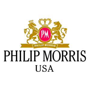 Philip_Morris_USA